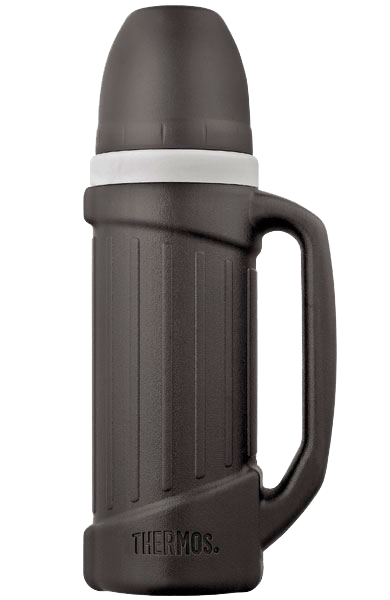 thermos 2595.png