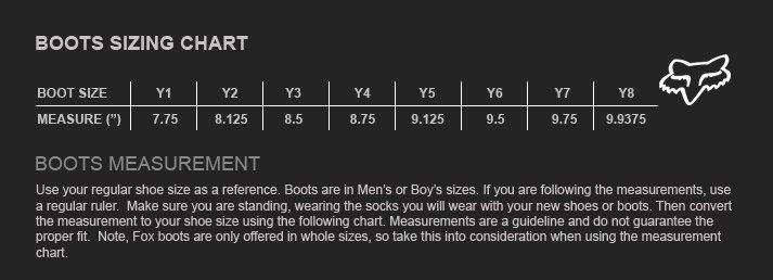 FOX-RACING-YOUTH-BOOT-SIZING-CHART.jpg